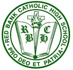 Boys Varsity Football - Red Bank Catholic High School - Red Bank, New  Jersey - Football - Hudl